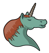 http://sheephead.homelinux.org/wp-content/uploads/2011/11/wpid-org-mode-unicorn.png