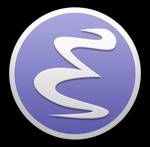 emacs_icon_512x512